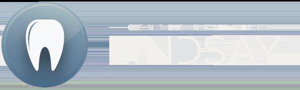 logo-centre-dentaire-lindsay
